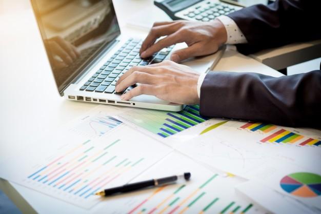 6 Tools Social Media Monitoring Ini Akan Membantu Pemasaran