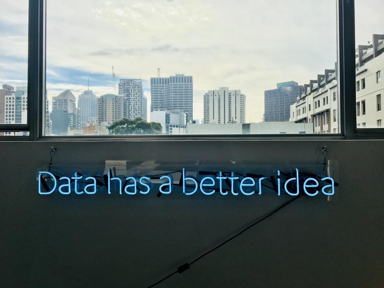 Meningkatkan Omzet dengan Mengefektifkan Big Data Marketing Bisnis