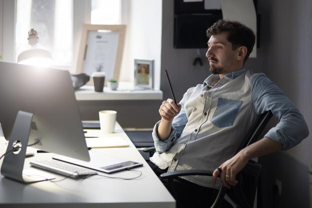 Apa Saja Tolak Ukur Keberhasilan Strategi Digital Marketing