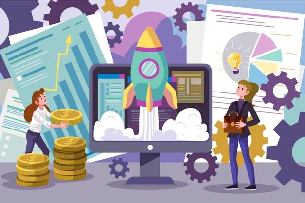 Bagaimana Pengertian dan Konsep Marketing Mix Pada Bisnis
