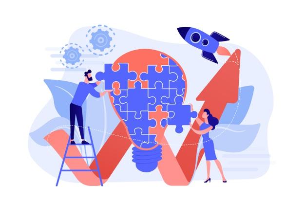 Content Delivery Network, Hal yang Krusial dalam Pengiriman Konten