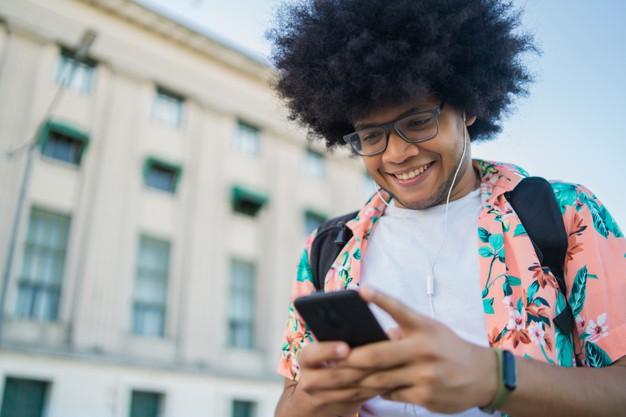 Fakta Unik Tentang Aplikasi Sosial Media Terbaru, Clubhouse
