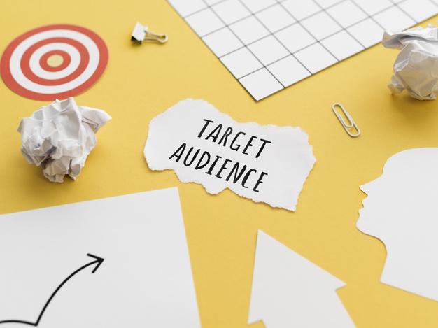 Info Penting Tentang Cara Membangun Brand Awareness
