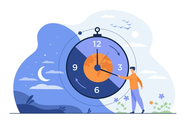 Kenali 5 Macam Google Chrome Extension Peningkat Produktivitas