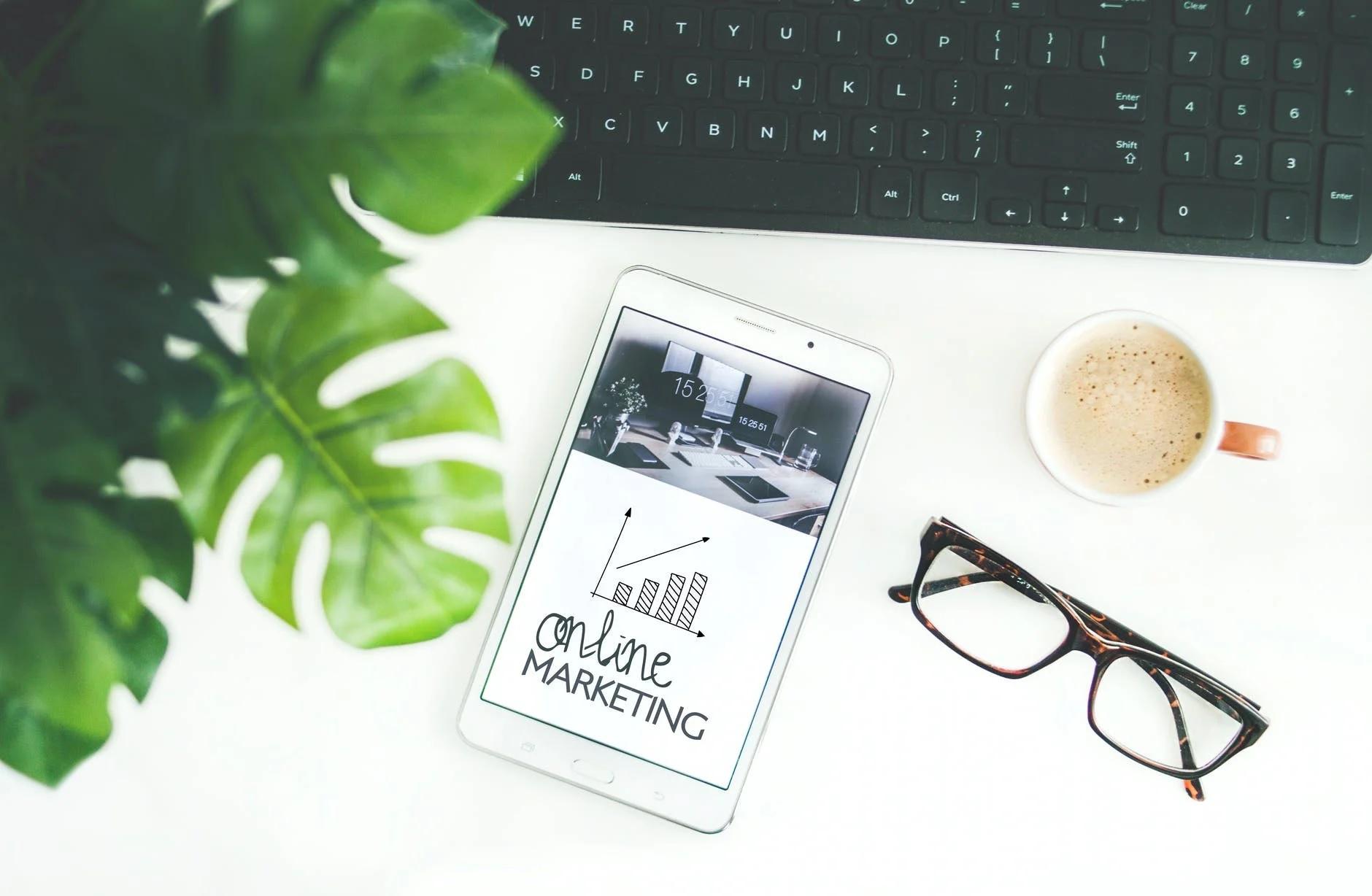 Closing Melimpah! Simak 10 Perubahan Hukum Pemasaran Era Digital