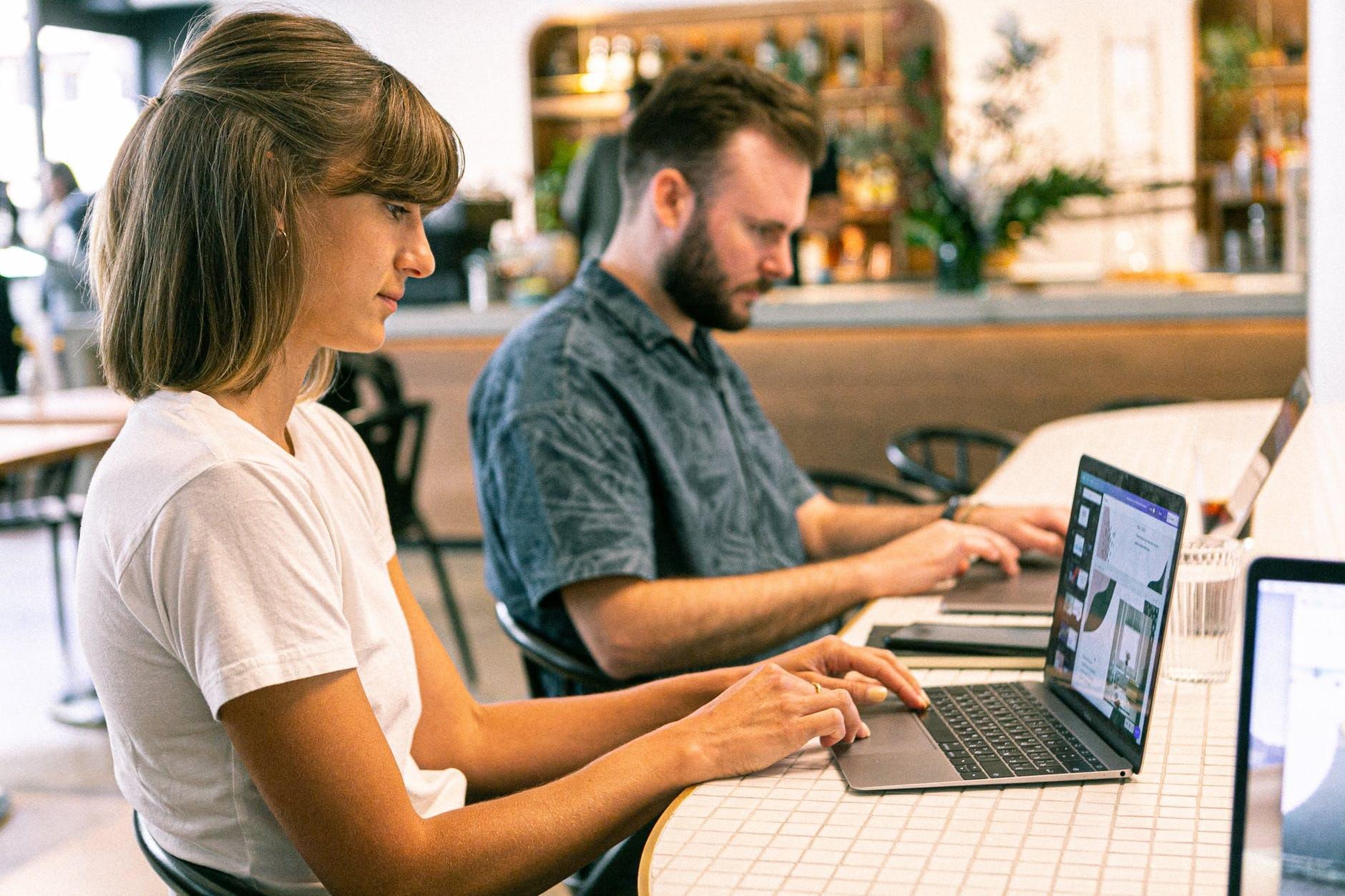 Pekerjaan Selesai Dengan Mudah! Simak Tips Melakukan Kolaborasi Virtual